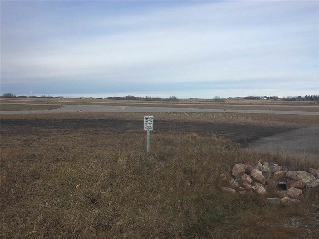 59 Mountain View Regional Airport Road - Photo 1