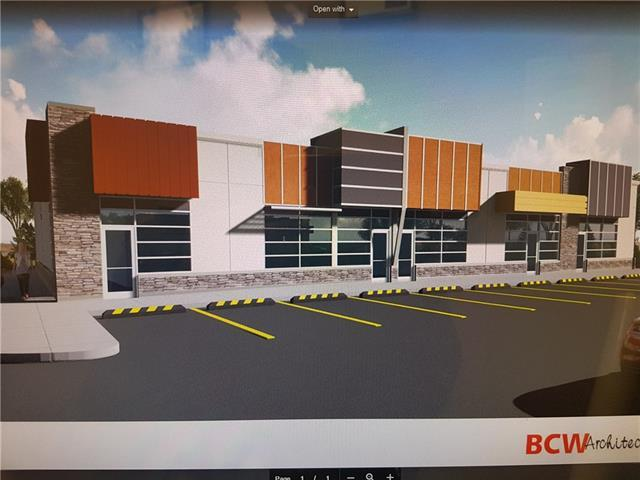 3724 104 Avenue NE, Calgary, AB T3N 0T1 (#C4149418) :: Redline Real Estate Group Inc