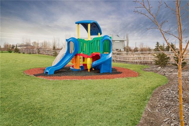 16024 496 Avenue E, Rural Foothills M.D., AB T1V 1N1 (#C4149727) :: Redline Real Estate Group Inc