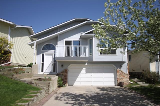 63 Macewan Park Road NW, Calgary, AB T2N 1W3 (#C4173098) :: Redline Real Estate Group Inc