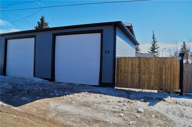 25 Aster Place SE, Airdrie, AB T4B 0P9 (#C4174328) :: The Cliff Stevenson Group