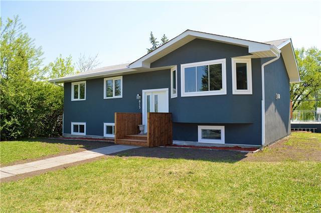 815 Sabrina Road SW, Calgary, AB T2W 0P5 (#C4176227) :: Redline Real Estate Group Inc