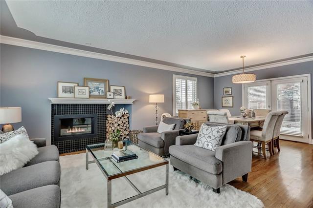4225 5A Street SW, Calgary, AB T2S 2G8 (#C4178049) :: Redline Real Estate Group Inc