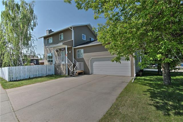 103 Emberdale Way SE, Airdrie, AB T4B 1Y7 (#C4183692) :: The Cliff Stevenson Group