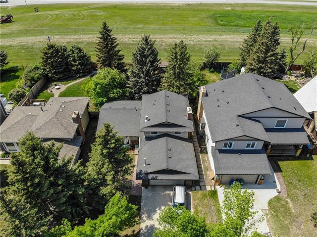 57 Suntree Lane, Okotoks, AB T1S 1C1 (#C4187188) :: Twin Lane Real Estate