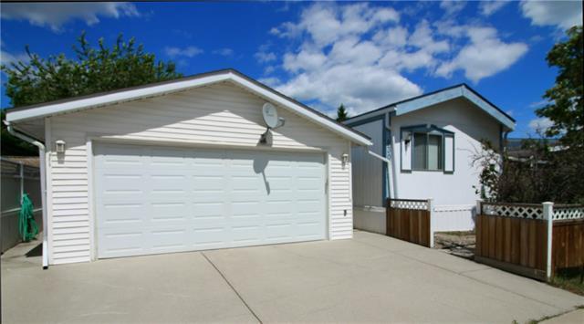 830 Briarwood Road, Strathmore, AB T1P 1E8 (#C4189244) :: Carolina Paredes - RealHomesCalgary.com
