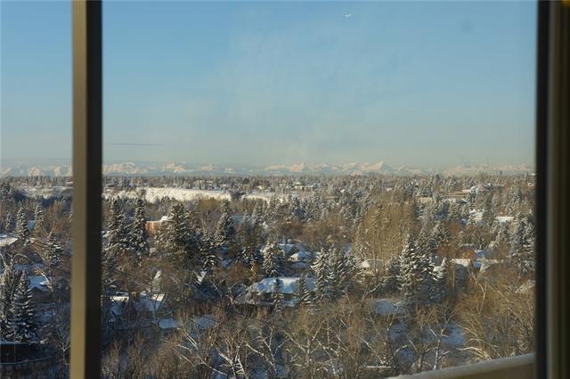 3339 Rideau Place SW #408, Calgary, AB T2S 1Z5 (#C4197453) :: Redline Real Estate Group Inc