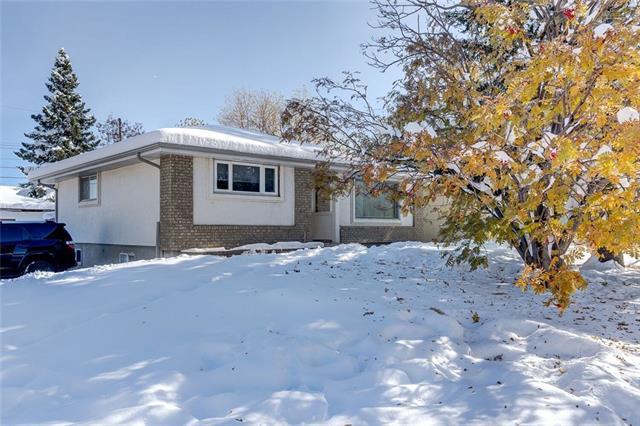 5 Marbrooke Circle NE, Calgary, AB T2A 2W2 (#C4208208) :: Calgary Homefinders
