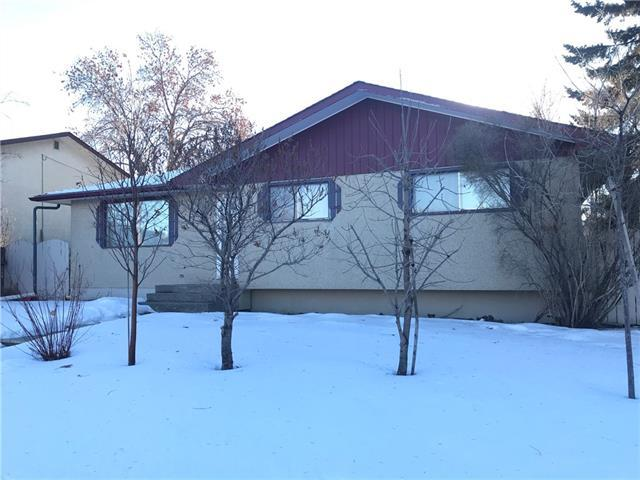 3425 19 Avenue SE, Calgary, AB T2B 0A6 (#C4209035) :: Redline Real Estate Group Inc