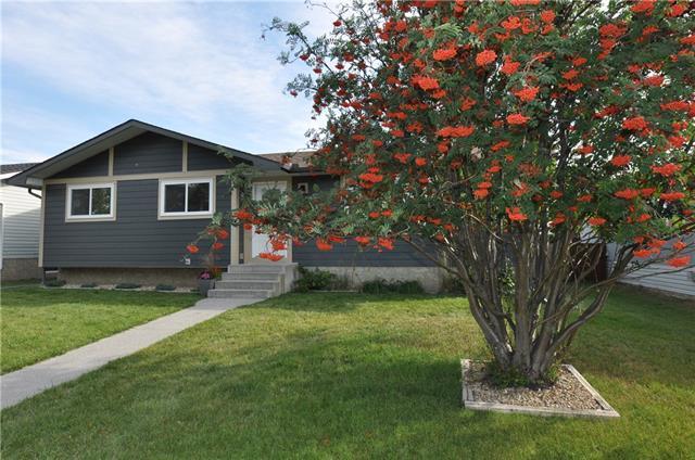 65 Okotoks Drive, Okotoks, AB T1S 1E7 (#C4209732) :: Your Calgary Real Estate