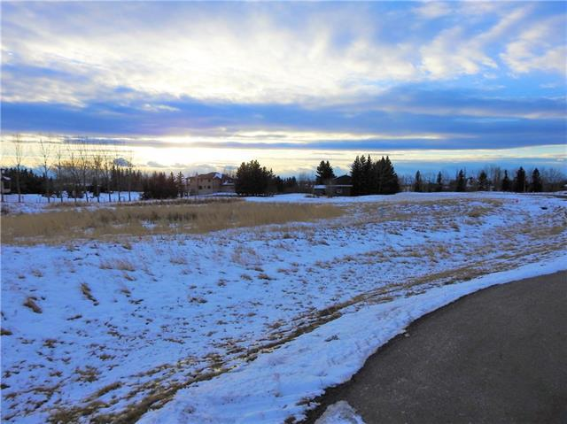 244102 Partridge Place W, Rural Rocky View County, AB T3P 0R3 (#C4210235) :: Redline Real Estate Group Inc