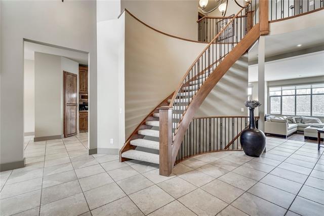 1359 69 Street SW #3, Calgary, AB T3H 3W8 (#C4211238) :: Tonkinson Real Estate Team