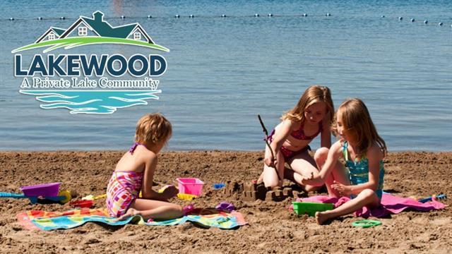 24 Lakewood Circle, Strathmore, AB T1P 0G9 (#C4224640) :: Redline Real Estate Group Inc