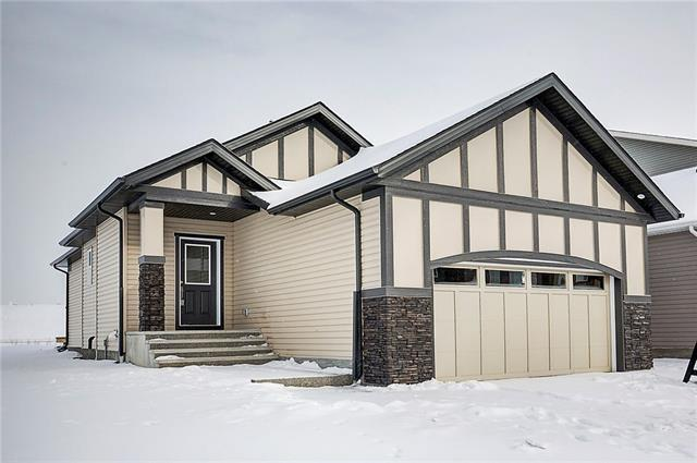 270 Walgrove Boulevard SE, Calgary, AB T2X 4C8 (#C4225063) :: Redline Real Estate Group Inc