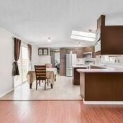 1101 84TH Street NE #536, Calgary, AB T2A 7X2 (#C4225843) :: Calgary Homefinders