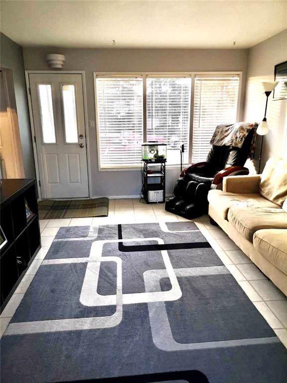 104 Pensacola Close SE, Calgary, AB  (#C4274583) :: Virtu Real Estate