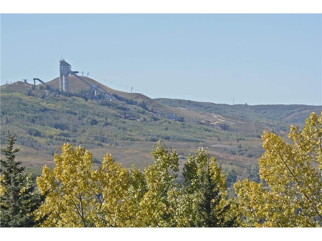 4740 Montalban Drive - Photo 1