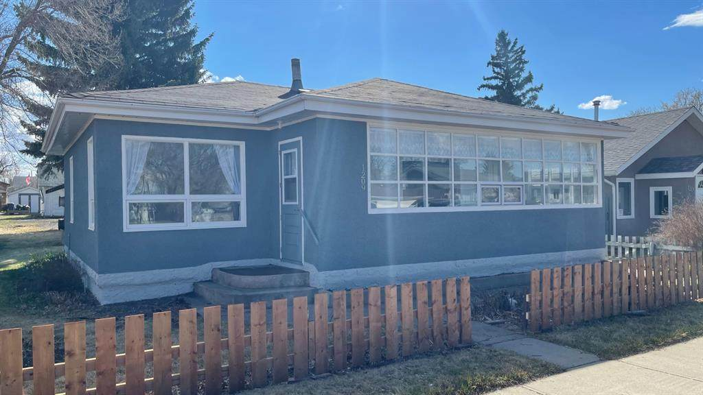 1209 8th Ave. - Photo 1