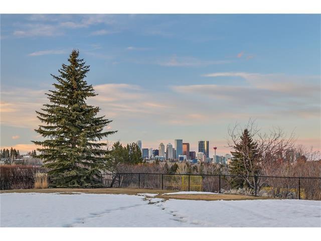 4411 Britannia Drive SW, Calgary, AB T2S 1J4 (#C4135495) :: The Cliff Stevenson Group