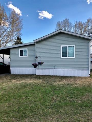 515 Home Place SE, High River, AB T1V 1K1 (#C4167183) :: Redline Real Estate Group Inc
