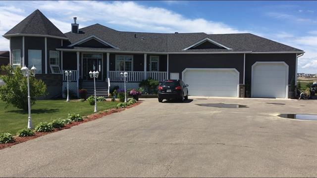 231 Stage Coach Lane, Rural Rocky View County, AB T4A 0P1 (#C4172889) :: Calgary Homefinders