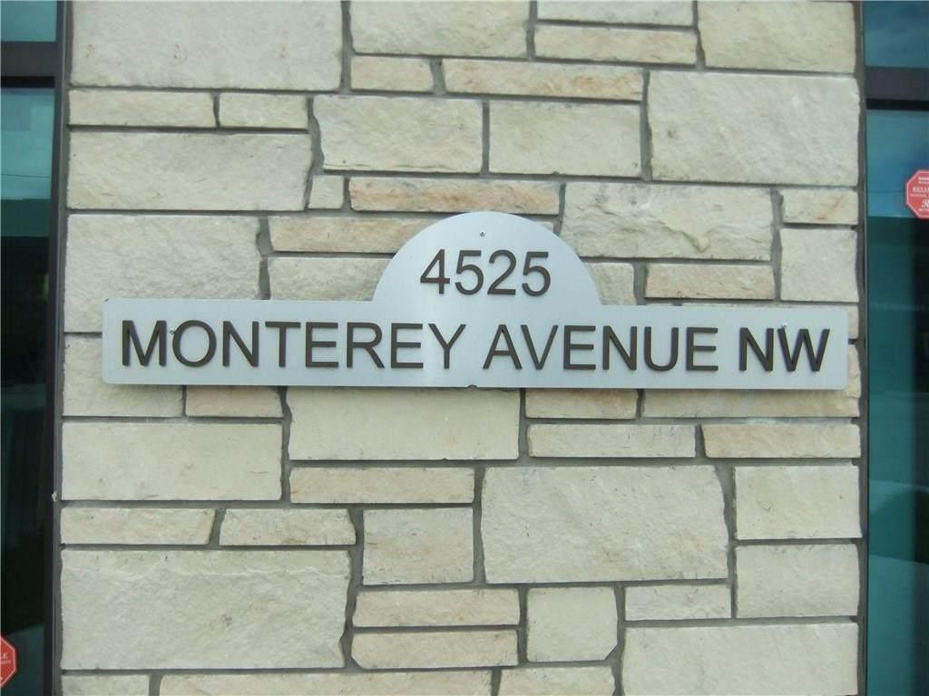 4525 Monterey Avenue - Photo 1