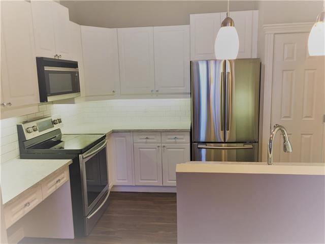 910 70 Avenue SW #210, Calgary, AB T2V 4A7 (#C4144530) :: Redline Real Estate Group Inc