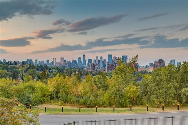 3204 Rideau Place SW #309, Calgary, AB T2S 1Z2 (#C4162960) :: The Cliff Stevenson Group