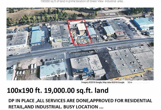 316 41 Avenue NE, Calgary, AB T2E 2N4 (#C4203755) :: Redline Real Estate Group Inc