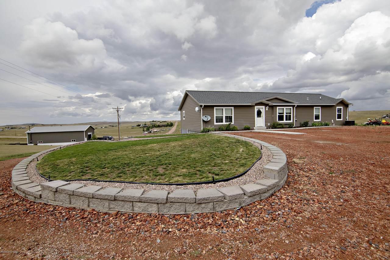 6701 Stone View Ct - Photo 1