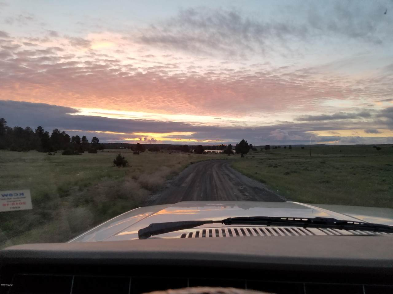 Tract 7 Hartland Ranches - Photo 1