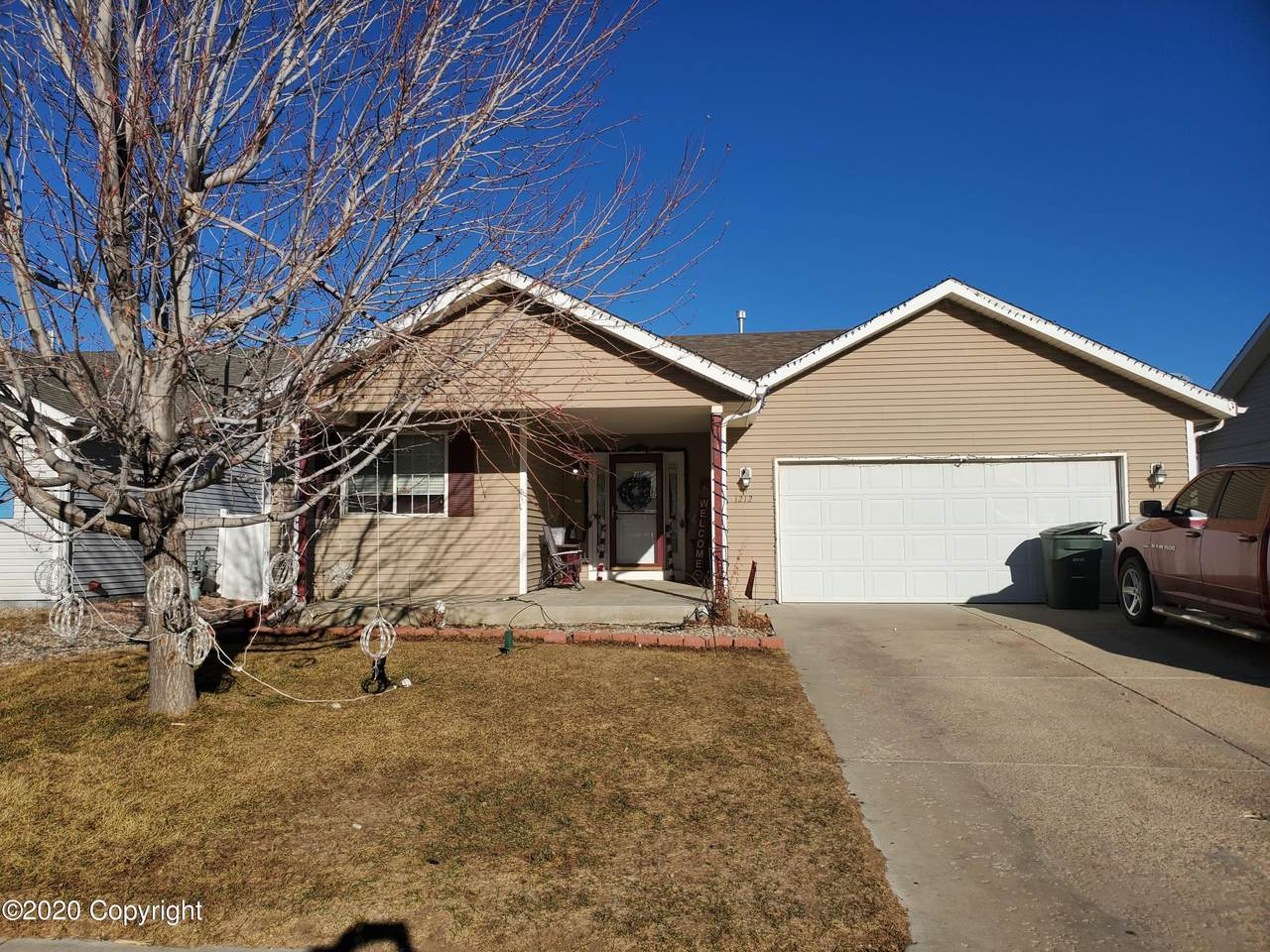 1212 Sioux Ave - Photo 1