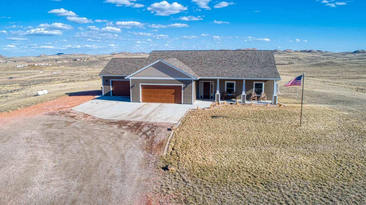 7405 Red Stone Rd - Photo 1
