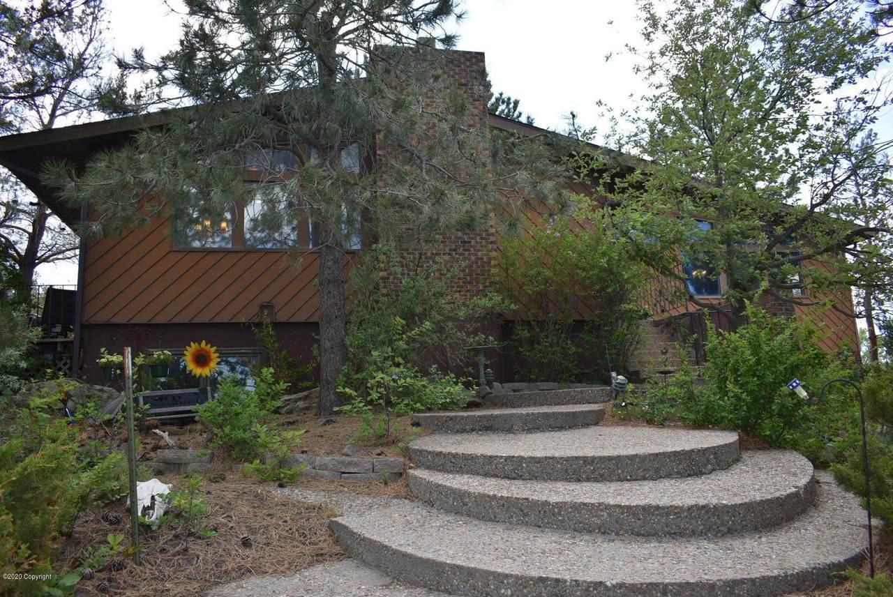 3100 Foothills Blvd - Photo 1
