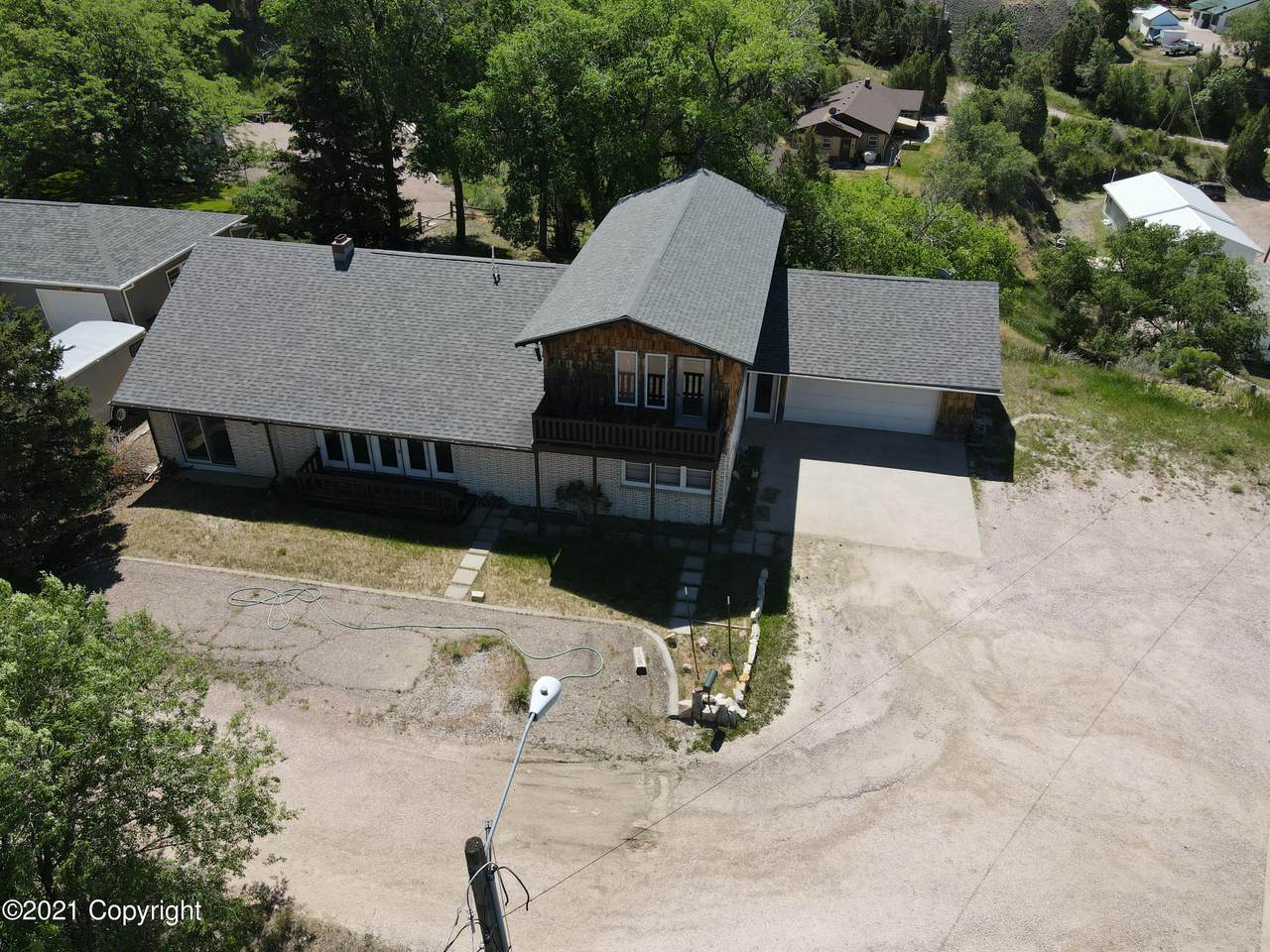 108 Donielson Dr - Photo 1