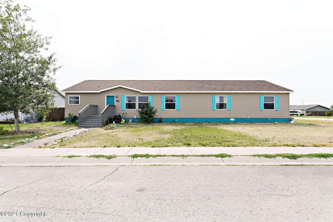 1803 Limecreek Ave - Photo 1