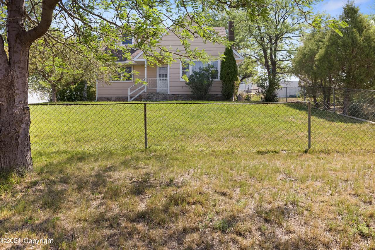 321 N Belle Fourche Ave - Photo 1