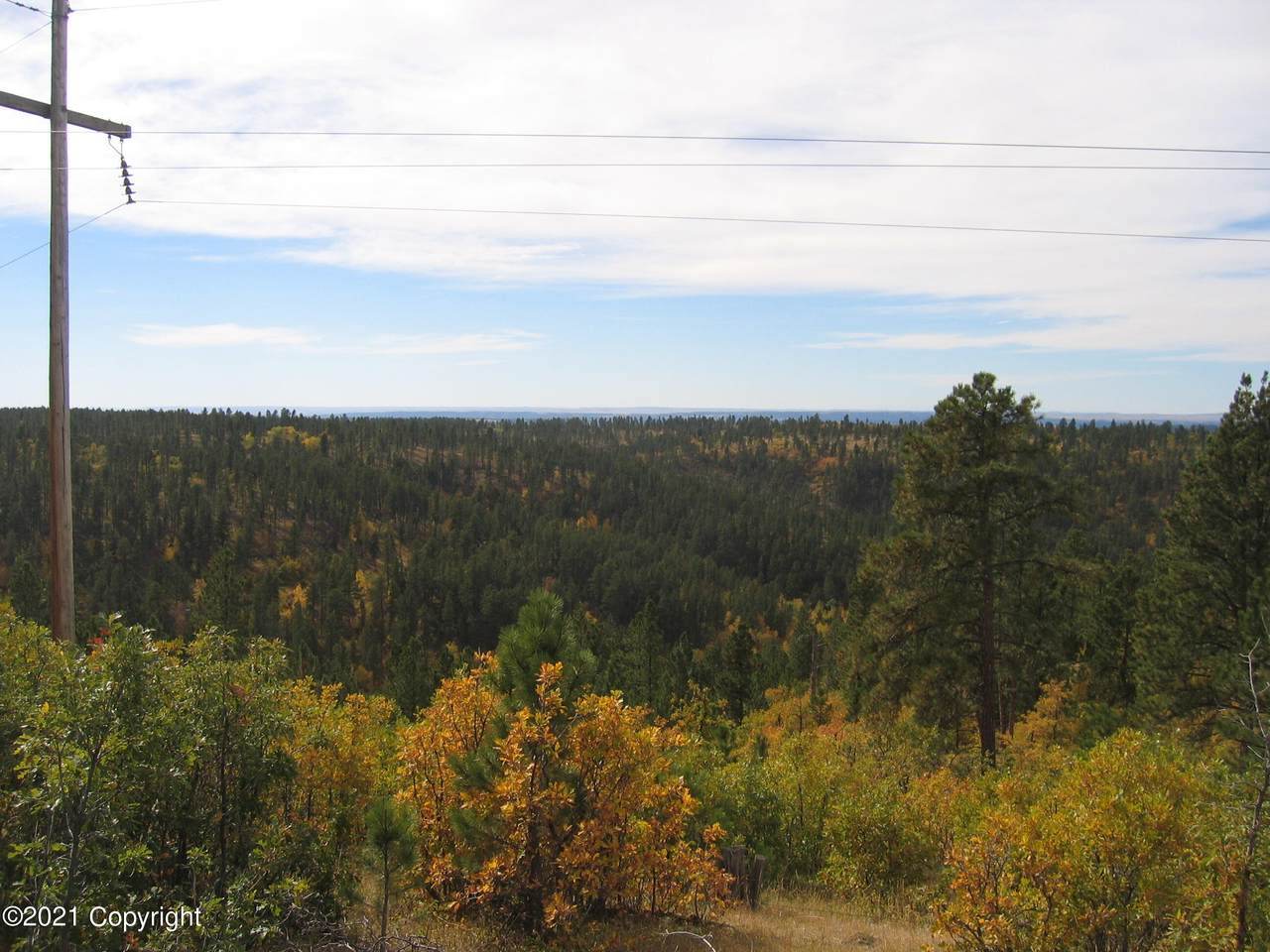 Tbd Middle Fork Road - Photo 1