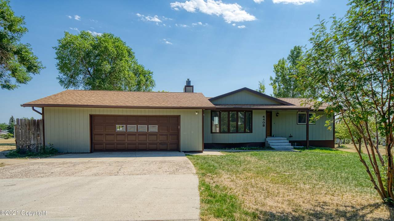 4408 Collins Rd - Photo 1