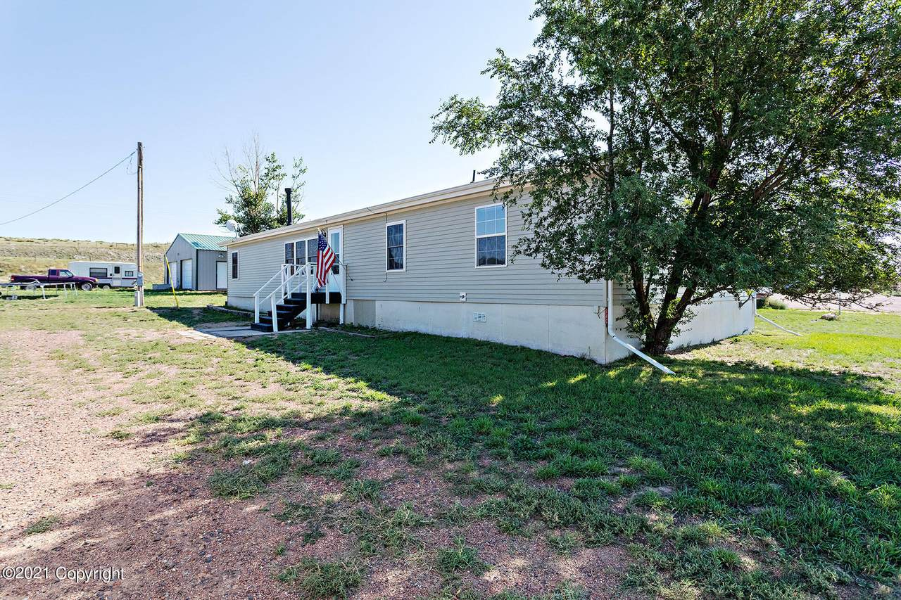 140 Country Ln - Photo 1