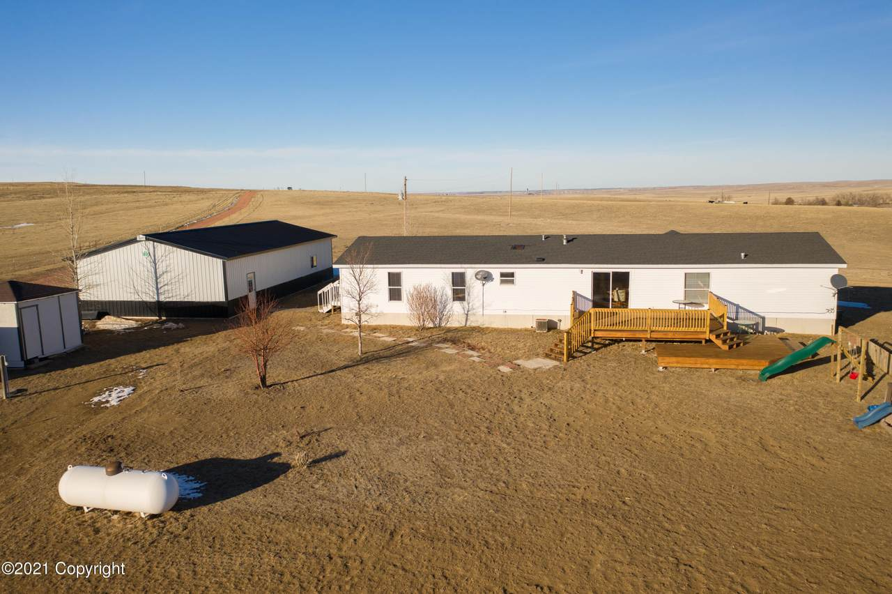 1121 Lawver Rd - Photo 1
