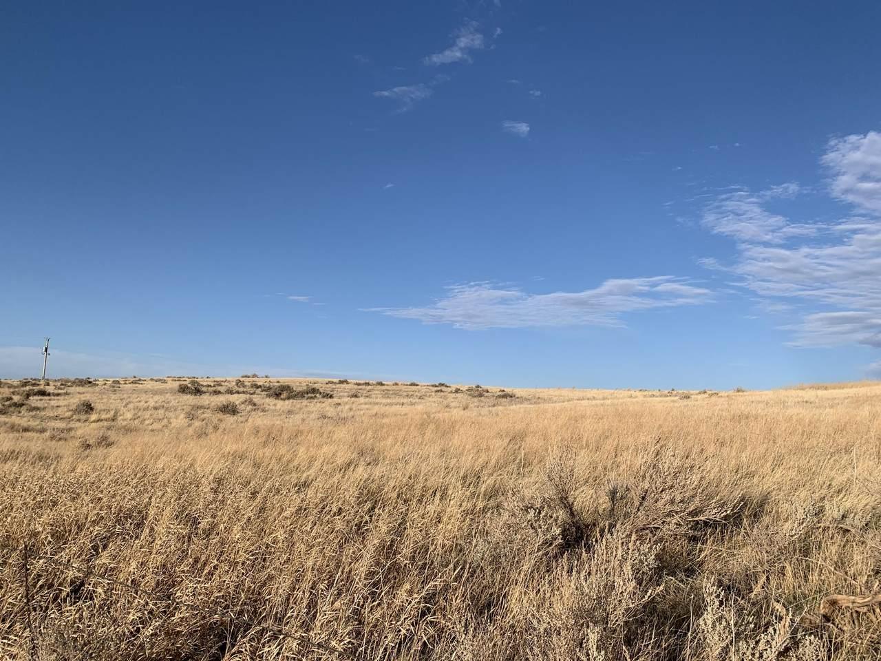 Tbd Prairie - Photo 1