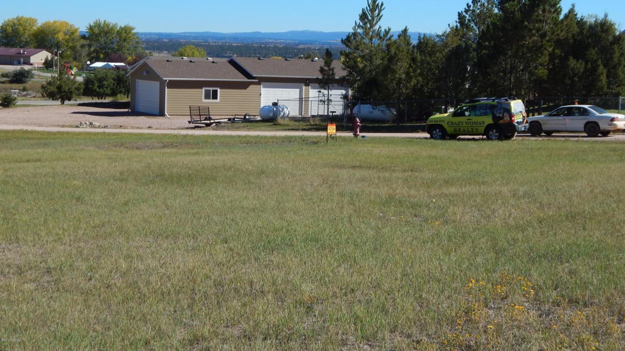 5 Cedar Hills Dr - Photo 1