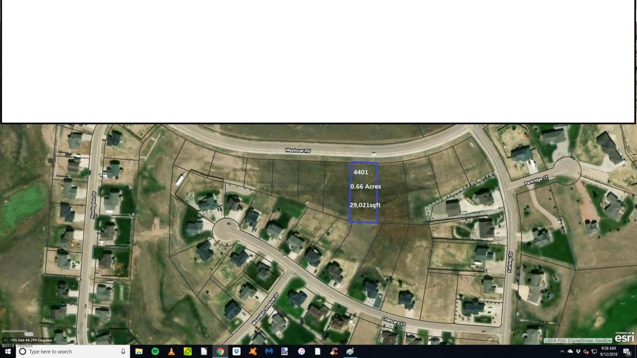 4401 Westover Rd - Photo 1