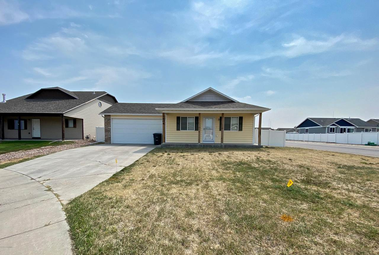 1404 Big Sky St - Photo 1
