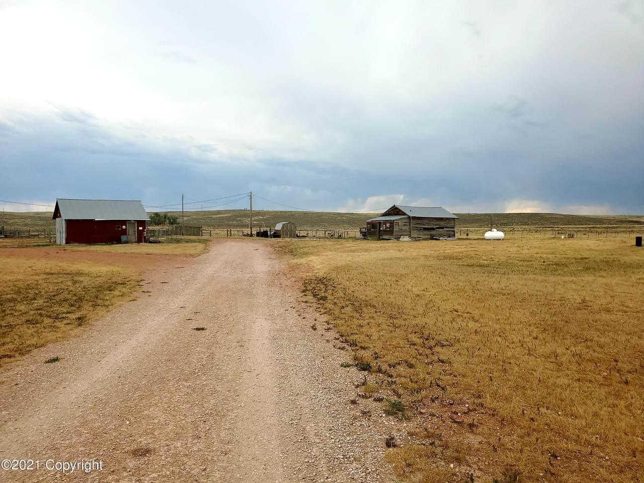 14922 Highway 51 - Photo 1