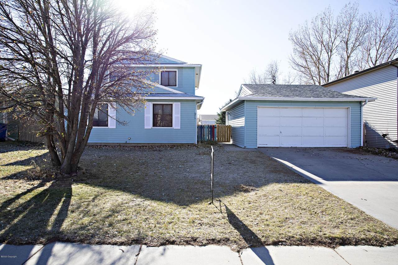 4812 Pumpkin Ct - Photo 1