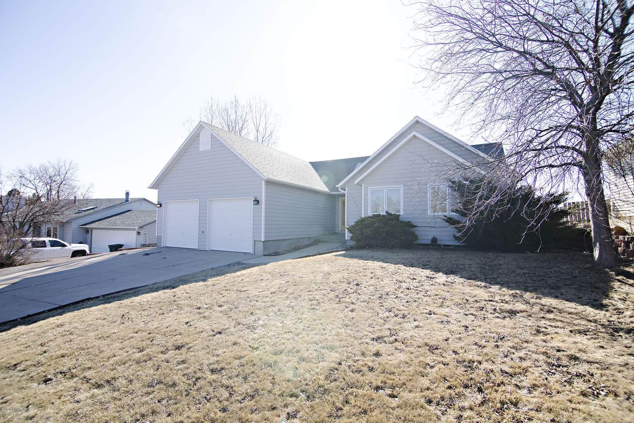 1303 Overdale Dr - Photo 1