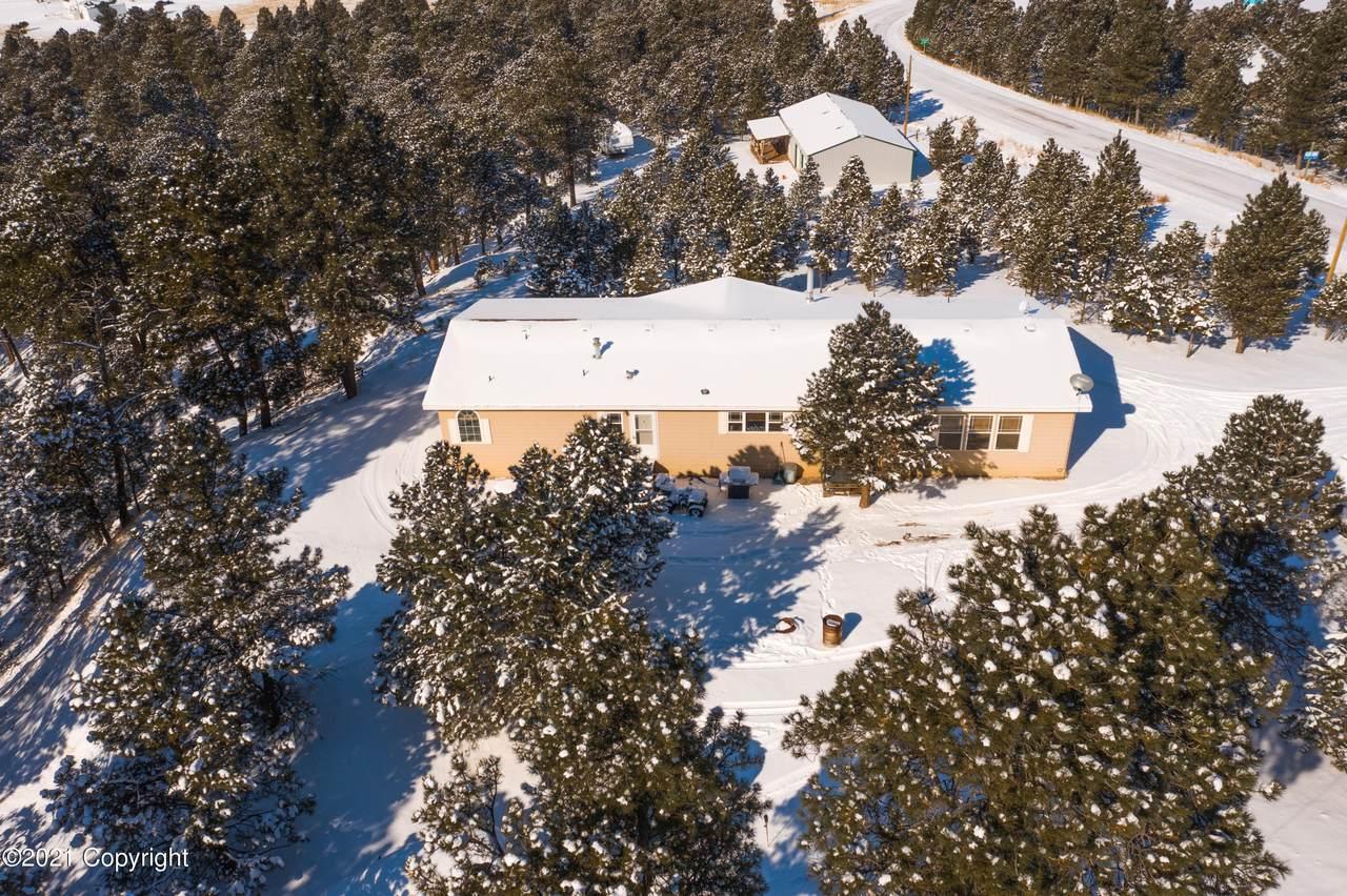 351 Pine Ridge Rd - Photo 1