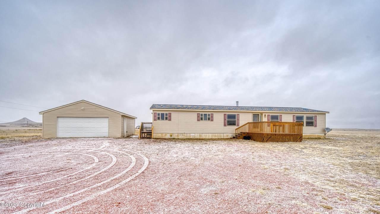 1 Wild Prairie Ct - Photo 1